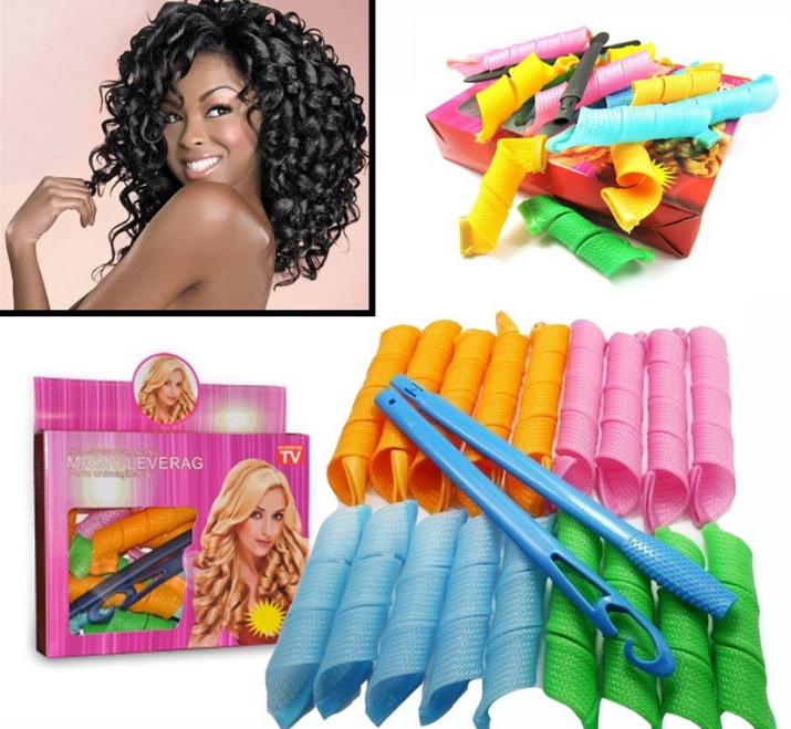 Все, что нужно знать о бигуди (56 фото): виды аксессуаров для укладки, какие лучше для прически на средних волосах, бархатные и резиновые, отзывы