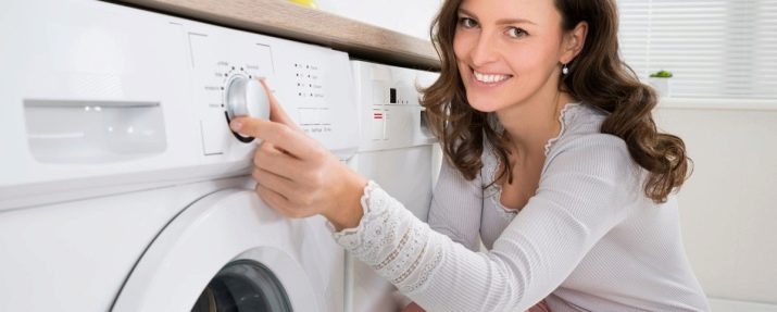 Как отмыть корректор с пластмассы