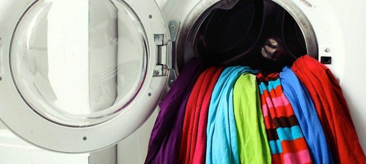 Как отстирать зеленку? Как отмыть зеленку с одежды и постельного белья в домашних условиях, чем удалить пятно с ткани