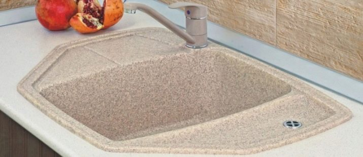 Чем отмыть раковину из искусственного камня? Как отчистить каменное и керамическое покрытие от налета, чем почистить модели из нержавейки и слив