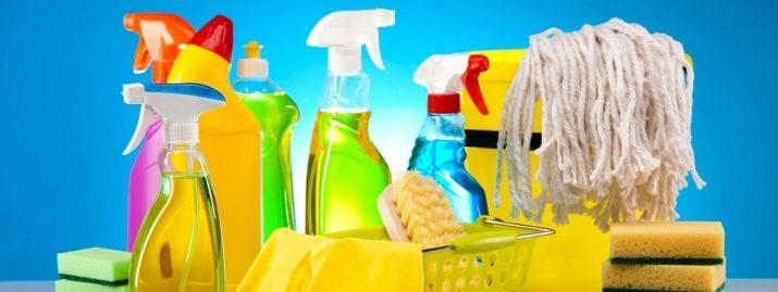 Чем отмыть душевую кабину? 24 фото Как помыть стекла и почистить засор в сливе в домашних условиях натуральными и химическими средствами