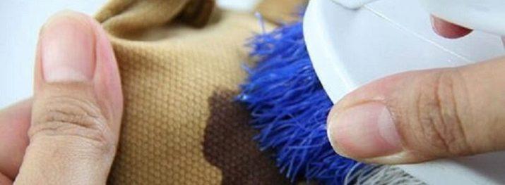 Как отмыть мазуту в домашних условиях 126