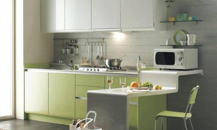 Как почистить микроволновку лимоном? Как можно помыть с помощью лимонной кислоты, чем отмыть микроволновую печь в домашних условиях