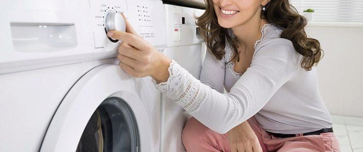 Как отстирать кухонные полотенца в домашних условиях? Чем стирать очень грязные салфетки, способ чистки пятен жира в микроволновке, как отмыть содой и горчицей