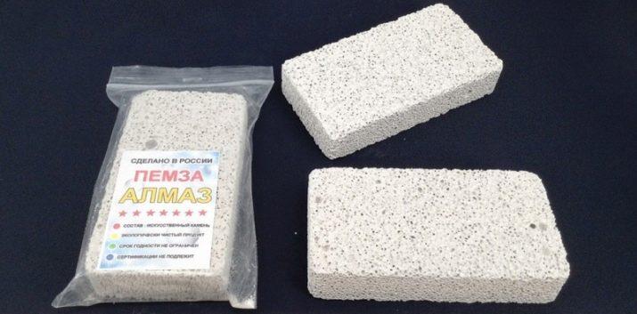 Пемза бетон купить жидкое стекло для бетона в москве леруа мерлен
